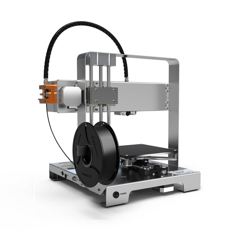 Top 10 3D Printer For Schools , Automatic 3D Printing For